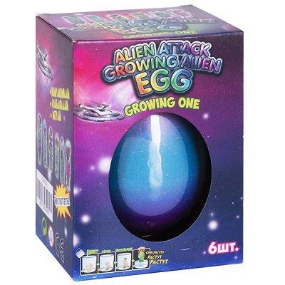 🎄ЛЮБИМЫЕ ИГРУШКИ новые распродажи к праздникам :О) — Растущие и секретные яйца :О) — Игровые наборы