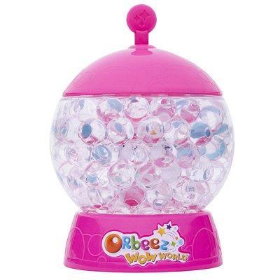 Игрушка шар Orbeez Wow World — СУПЕРНОВИНКА! шары Wow World