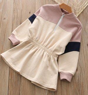 Платье на рост 130 см