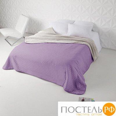 Подушки, Одеяла, Наматрасники, Чехлы на мебель-37 — Универсальные одеяла-покрывала — Покрывала