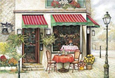 ВСЕ В ДОМ: Любимая быстрая закупка/Поступление зонтиков!  — СЕРВИРОВОЧНЫЕ МАТЫ — Аксессуары для кухни