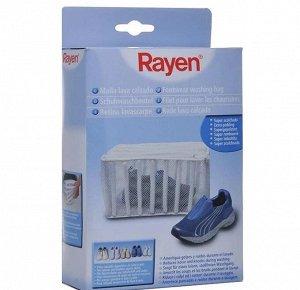 """""""RAYEN"""" Мешок для стирки обуви 6290.01 ВЭД"""