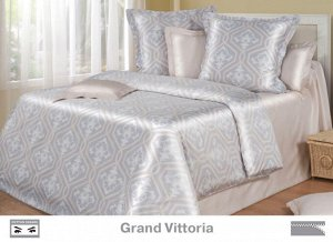 "Дизайн ""Grand Vittoria"""