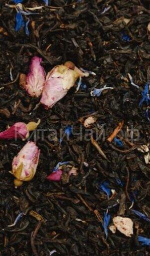 Чай черный - Екатерина Великая № 2 - 100 гр