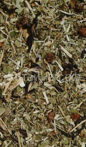 Чай черный - Таежный сбор № 2 (черный) - 100 гр