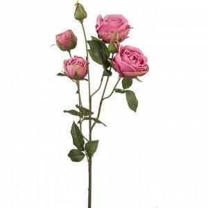 Искусственный цветок Millie (68 см)