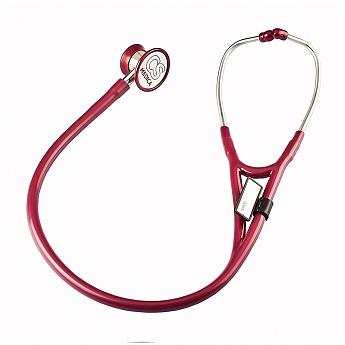 Такого еще не было! Мед. техника для красоты и здоровья! 5 — Стетоскопы — Защитные и медицинские изделия