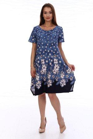 Платье (М-562)