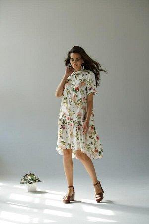 Платье женское -