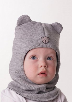Продам шапка-шлем