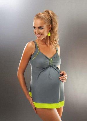 51 MELBOURNE/19 Купальник для беременных
