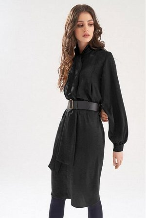 Платье туника Kiara
