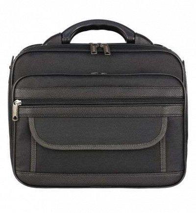 9~Ортопедические ранцы и рюкзаки! Большое поступление! — Кейсы и деловые сумки — Сумки для ноутбука