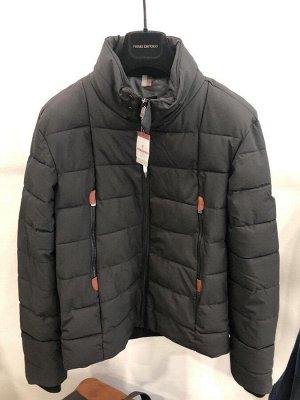 Куртка демисезон Primo Emporio Италия