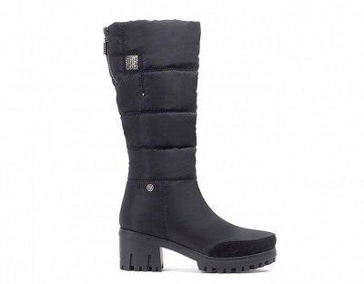 Супер Летний SALE женской одежды и обуви — Обувь