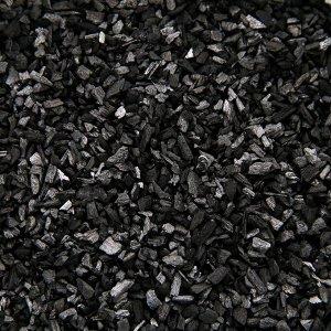 Уголь древесный активированный МАГАРЫЧ «Сырец», 0,8 л, 180 гр., БАУ-А ЛВЗ ТУ, ГОСТ 6217-74
