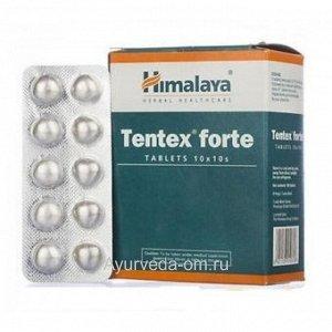 Tentex Forte / Хималая Тентекс Форте 100таб.
