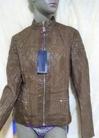 Куртка об,груди84,дл,куртки55,дл,рукава58