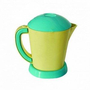 Чайник У563
