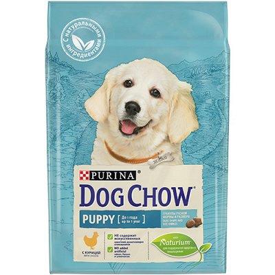 Огромная покупка для братьев наших меньших! — Собаки-Сухой корм (Премиум/Суперпремиум) — Для собак