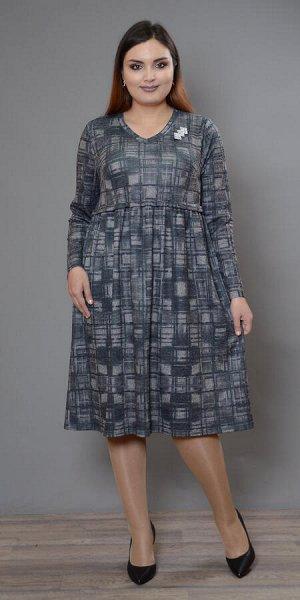 Платье П-578-1