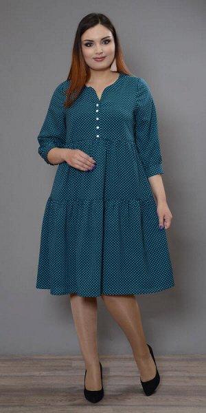 Платье П-534-1