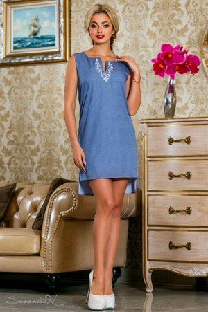 Платье 809.2254
