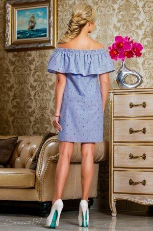 Платье 824.2253
