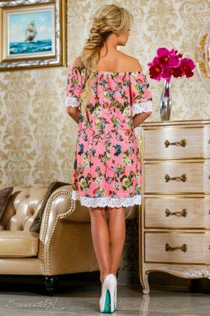 Платье 802.2251