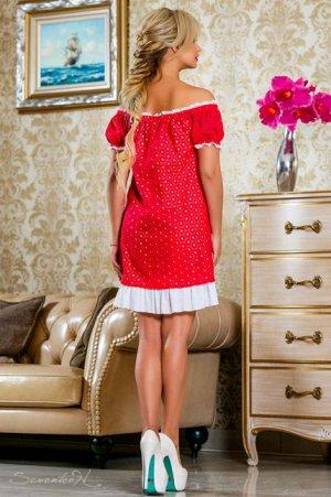 Платье 822.2246