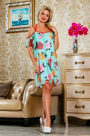 Платье 797.2245