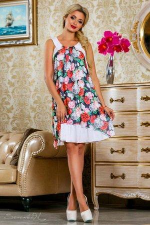 Платье 790.2242