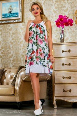 Платье 790.2240