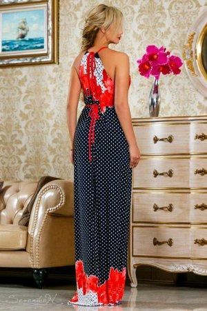 Платье 826.2239