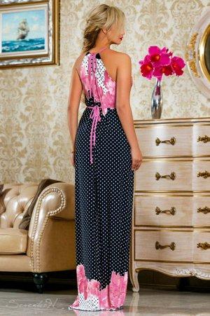Платье 826.2237