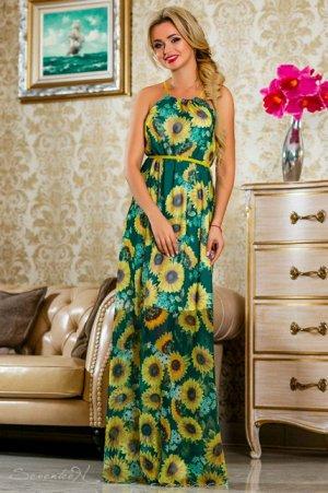 Платье 806.2236