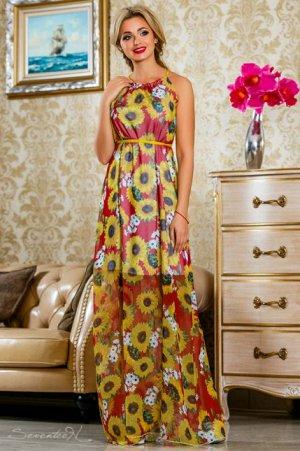 Платье 806.2235
