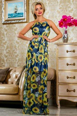 Платье 806.2234