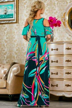 Платье 798.2233