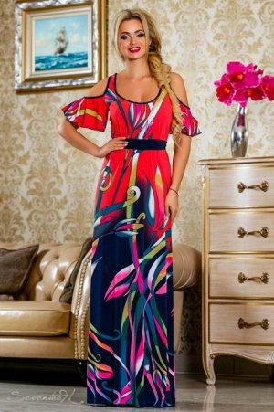 Платье 798.2232