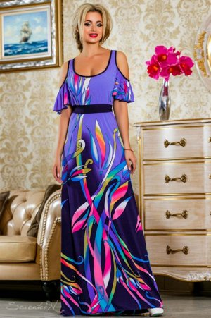 Платье 798.2231