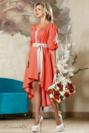 Платье 783.2191