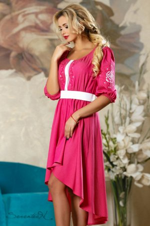 Платье 783.2189
