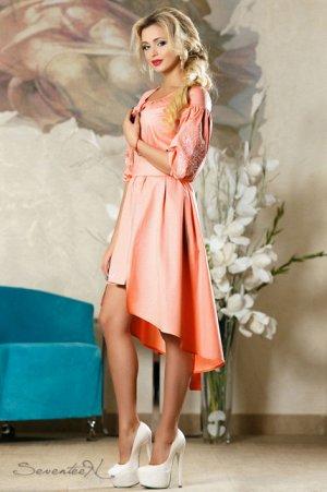 Платье 780.2184