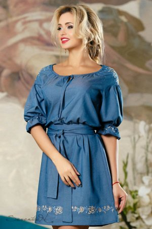 Платье 781.2183