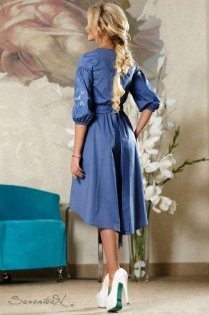 Платье 780.2182