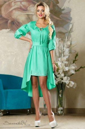Платье 780.2180