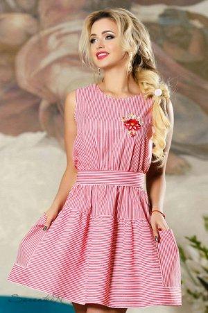 Платье 786.2178