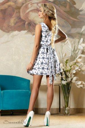 Платье 794.2156