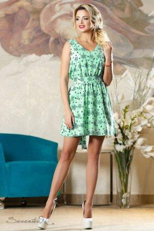 Платье 794.2155